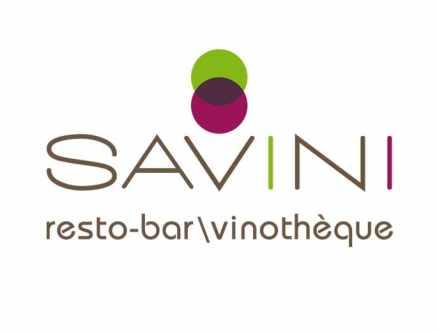 Savini Resto-Bar