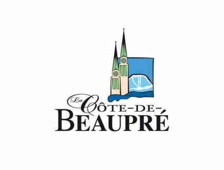 Tourisme Côte-de-Beaupré
