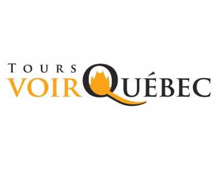 Tours Voir Québec