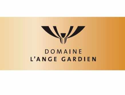Vignoble Domaine L'Ange-Gardien