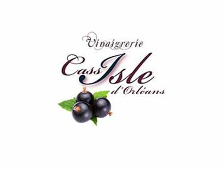 Vinaigrerie Boutique Du Capitaine