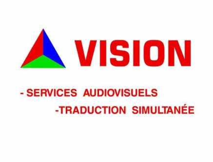 Vision Audio Visuel inc.