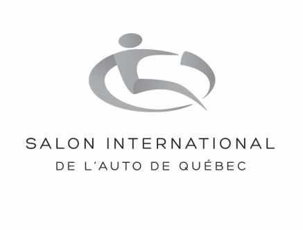 Salon international de l'auto de Québec