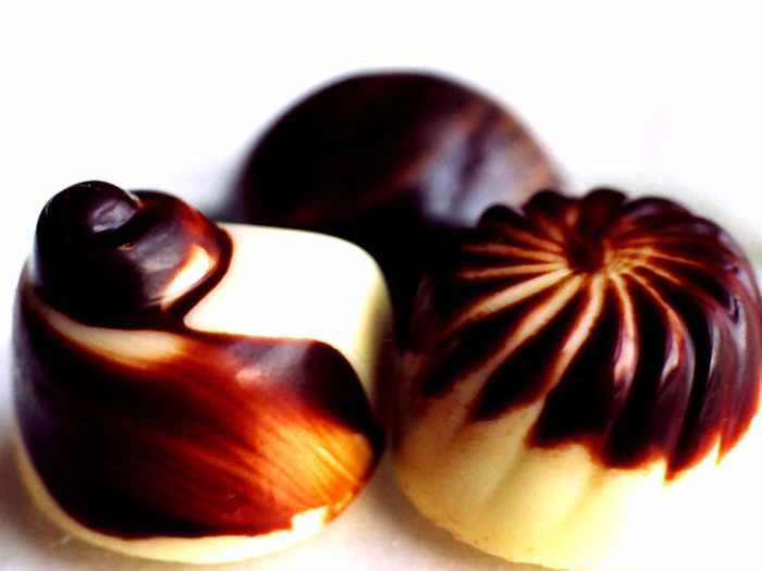Érico chocolaterie pâtisserie