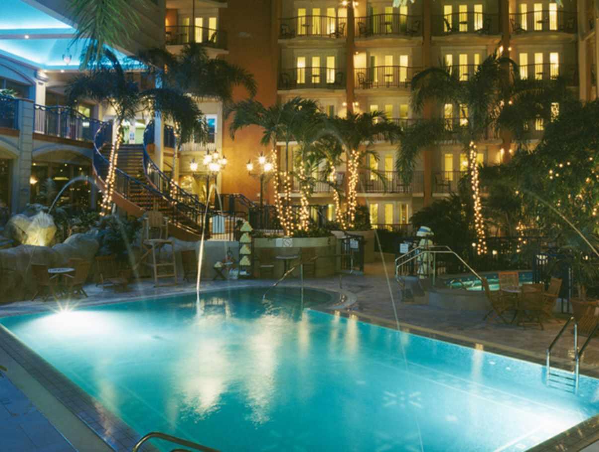 L 39 h tel qu bec h tels qu bec ville et r gion for Design hotel quebec city
