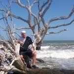 Nature Adventures Kayak, Canoe, & Paddleboarding - Tours & Rentals