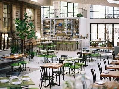 charleston, sc restaurants | charleston cuisine official guide