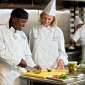 Image of Culinary Institute of Charleston (CIC)
