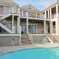 Image of Wyndham Vacation Rentals| Seabrook Island