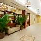 Image of Holiday Inn Express & Suites Charleston - Mount Pleasant