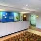 Image of Holiday Inn Express US Hwy 17 & I-526