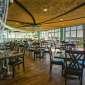 Image of BLU Oceanfront Restaurant