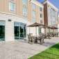 Image of Holiday Inn Express & Suites - Charleston Airport & Convention Center