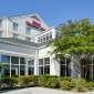 Image of Hilton Garden Inn Charleston Airport