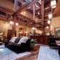 Image of Ansonborough Inn