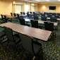Image of Fairfield Inn & Suites Charleston North/University Area