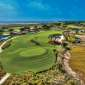 Image of Kiawah Island Golf Resort