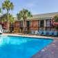 Image of Best Western Charleston Inn