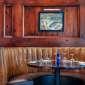 Image of Hank's Seafood Restaurant