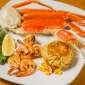 Image of Charleston Crab House - Waterfront Dining