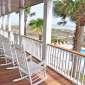 Image of East Islands Rentals, Inc.