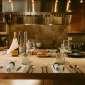 Image of Zero Restaurant + Bar
