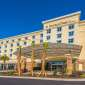 Image of DoubleTree by Hilton North Charleston Convention Center