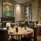 Image of Husk Restaurant