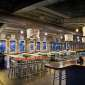 Image of Fleet Landing Restaurant & Bar