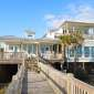 Image of Avocet Properties   Folly Beach, SC