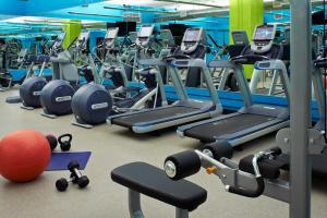 �Fitness�/