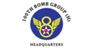 100th Bomb Group Restaurant & Banquet Facilit