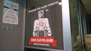 �Bike