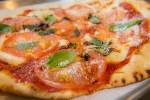 �Pizza
