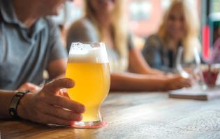 �Beer�/