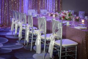 �Wedding�/