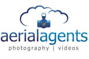 �Photography