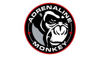 �Logo�/