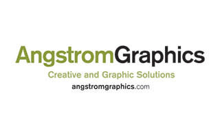 Angstrom Graphics