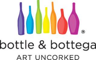 �Bottle