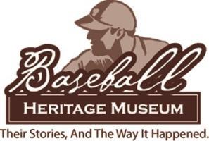 Baseball Heritage