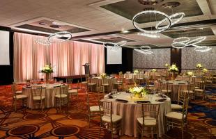�Ballroom�/