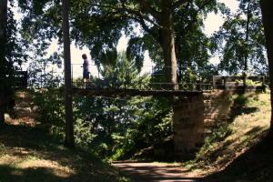 �Bridge