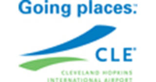 CLE Hopkins Top Supporter Logo