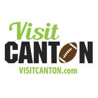 Visit Canton - Stark County Convention & Visitors' Bureau