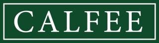 Calfee Logo