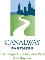CanalwayPartners_4_2014