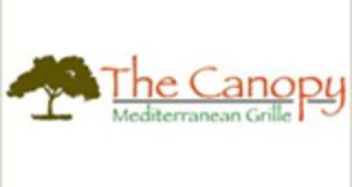 Canopy Mediterranean Grille