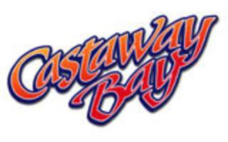 �Castaway