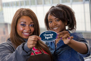 �Change-Agent-Two-Girls�/